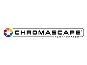 ChomaScape2